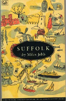 pimlico county guides suffolk