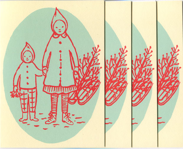 Christmas-tree-card-pack